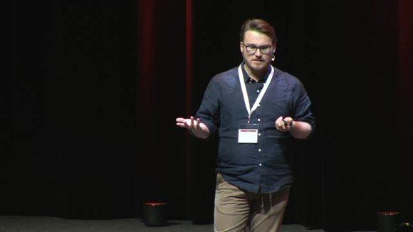 Why Netflix 's Scala for Machine Learning | Jeremy Smith